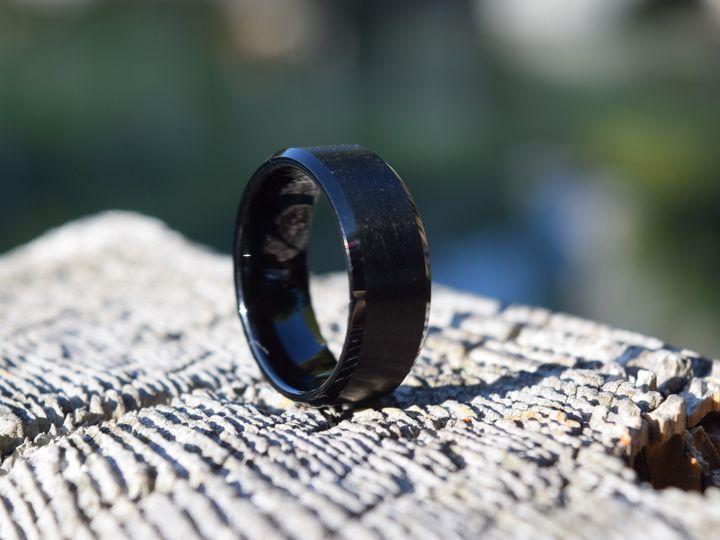 Tmx Dsc 1864 51 1050001 157712923695822 Chula Vista, CA wedding jewelry