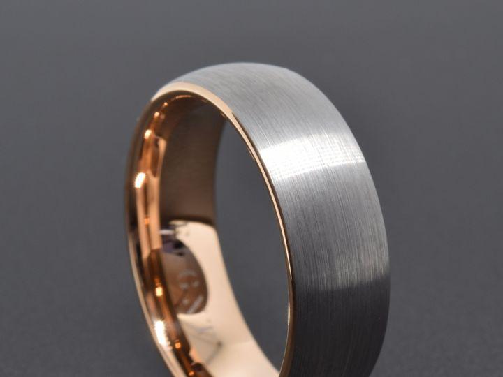 Tmx Layer 11 51 1050001 157712923926970 Chula Vista, CA wedding jewelry