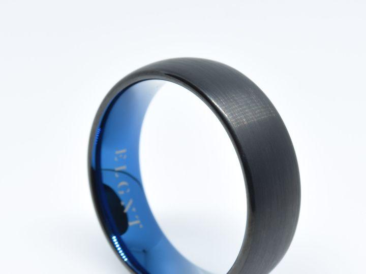 Tmx Layer 19 51 1050001 157712923643282 Chula Vista, CA wedding jewelry
