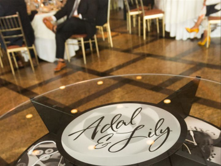 Tmx 1491269893581 Wedding Raleigh wedding rental