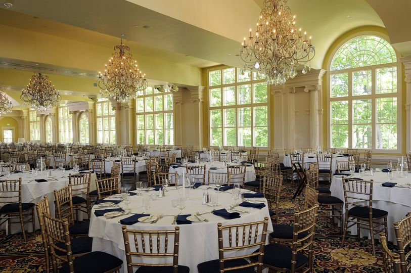 Riverview venue weatoguesimsbury ct weddingwire 800x800 1384529152839 rvgrandballroom junglespirit Gallery