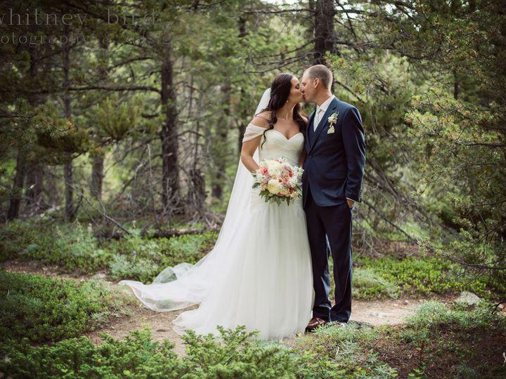 Tmx 1485369445753 Blog016 Miles City wedding photography
