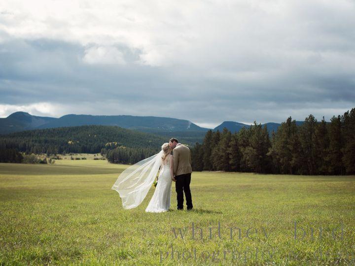 Tmx 1485369472575 Hoffblog 10 Miles City wedding photography