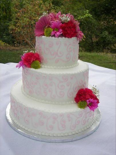 custom cakes by wendi reviews ratings wedding cake california sacramento modesto and. Black Bedroom Furniture Sets. Home Design Ideas