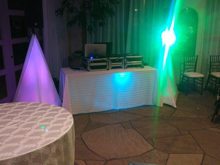 Tmx 20170204 231404 51 1021001 159545053651244 Bellflower, CA wedding dj