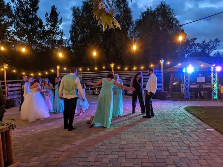 Tmx Img 0195 51 1021001 159545053742295 Bellflower, CA wedding dj