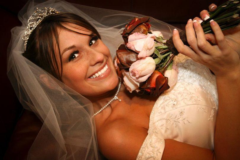 Bridelayingdownmedium