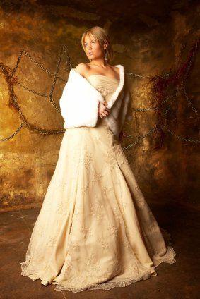 bridewithfur