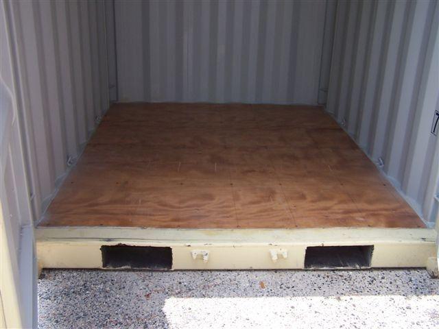 boxestanker 003