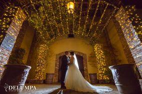 Delumpa Photography