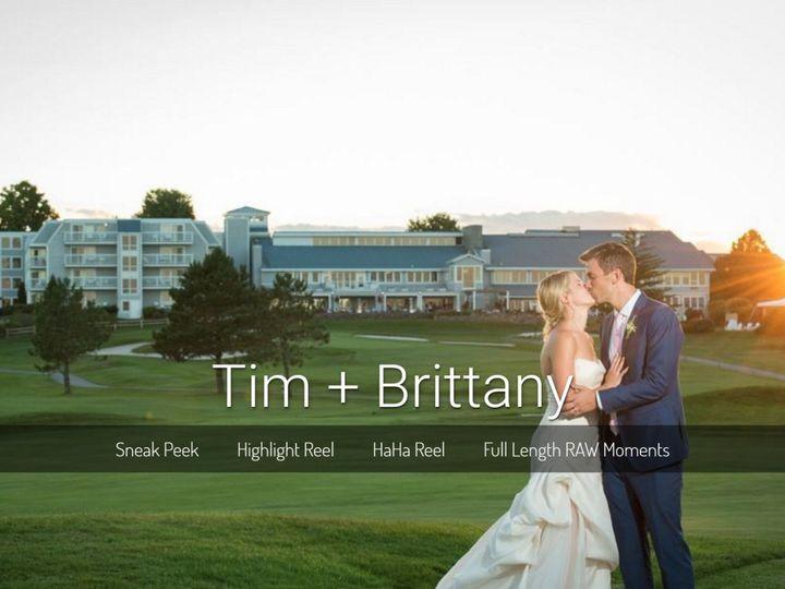 Tmx 1517592496 5835a969875277e6 1517592494 8771ccbd9bab7f75 1517592490990 2 Digital Lowell wedding videography
