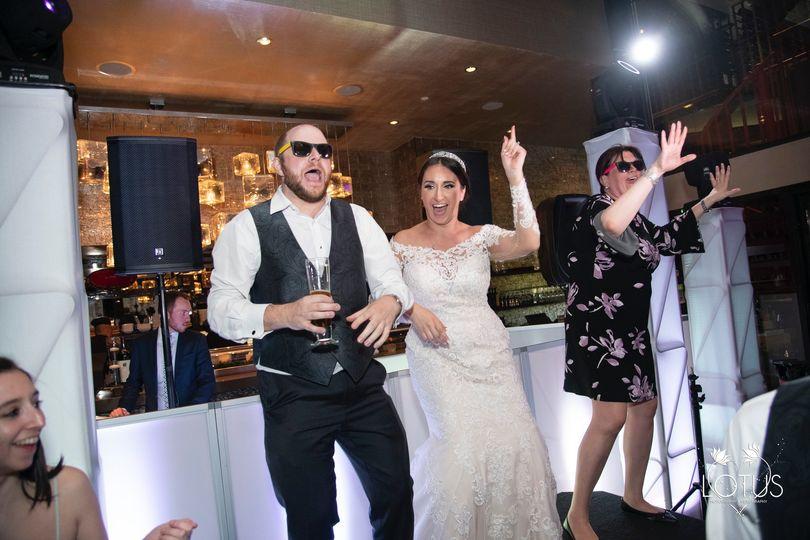 ak wedding photos by lotus weddings 1717 51 591001 1563058896