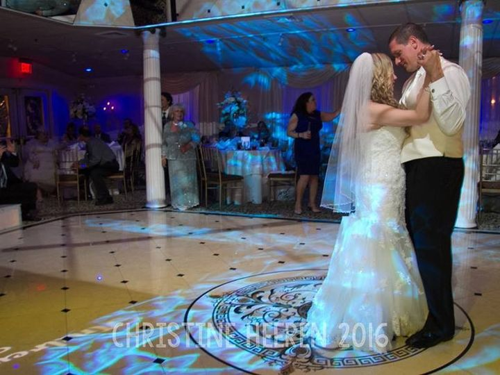 Tmx 1488388355050 13335625102086036906642617333750990723063799n Middle Island wedding dj