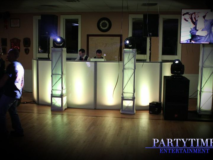 Tmx 1514091688042 2268765217037022730358894265355409784160845n 0 00  Middle Island wedding dj