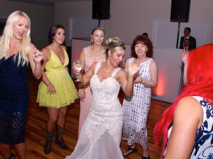 Tmx 1534435595 6997c5308b91b25a 1534197815 F8b83b5028a95d82 1534197814 C4b8785f5746ff66 153419 Middle Island wedding dj