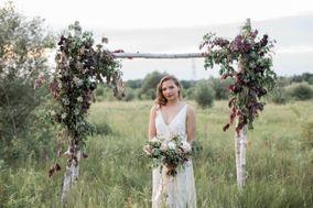D.L. Noone Florals, LLC