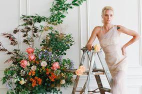 D.L. Noone Florals