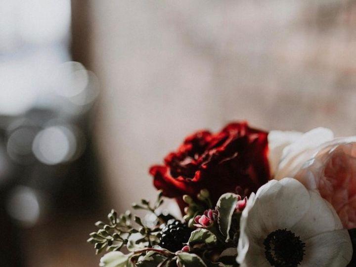 Tmx 1525270970 448698c721fd09e2 1525270969 0d0f8bb151a7ee98 1525270968951 4 JandNcake Oakland, MI wedding florist