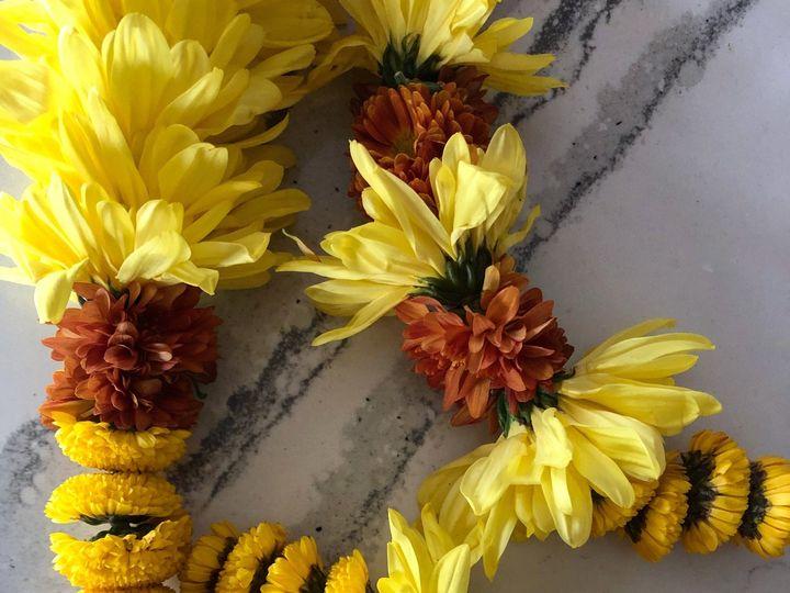 Tmx Img 5964 51 1002001 Oakland, MI wedding florist