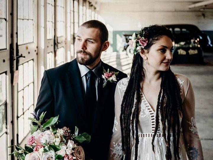 Tmx Img 7268 51 1002001 Oakland, MI wedding florist