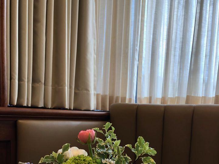 Tmx Img 7742 51 1002001 Oakland, MI wedding florist