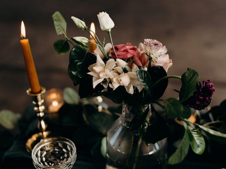 Tmx Img 8432 51 1002001 Oakland, MI wedding florist