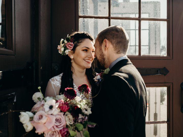 Tmx Img 8434 51 1002001 Oakland, MI wedding florist