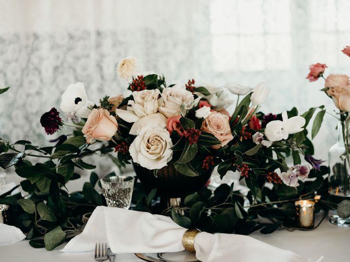 Tmx Img 8441 51 1002001 Oakland, MI wedding florist