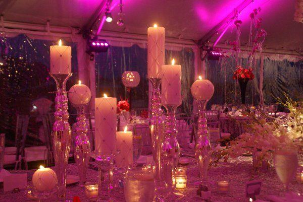 Tmx 1333148993344 DSC05911 Williamsburg, VA wedding planner