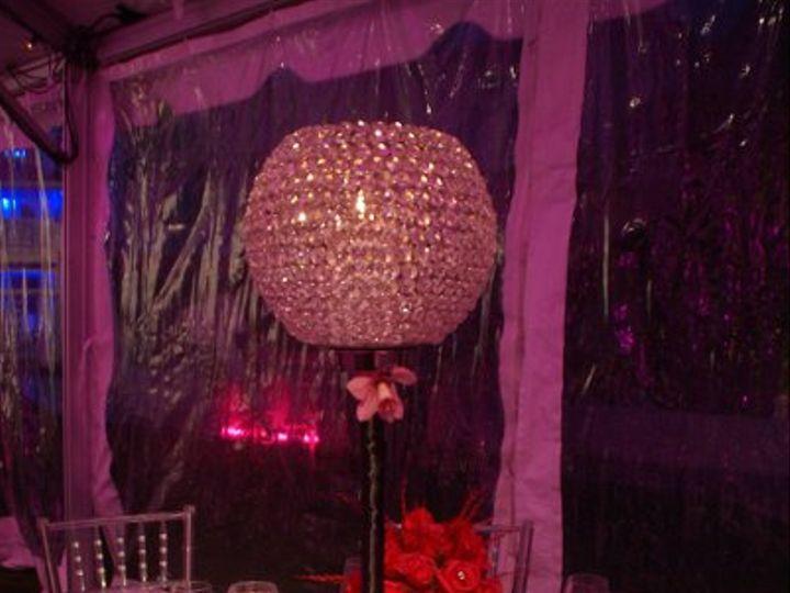 Tmx 1333149055229 DSC05918 Williamsburg, VA wedding planner