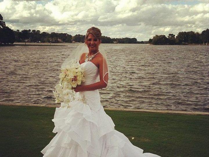 Tmx 1333149467188 2986858055926591194280037836979054265132479n Williamsburg, VA wedding planner