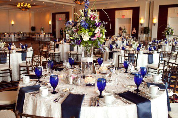 Tmx 1333149838490 Wedding416 Williamsburg, VA wedding planner