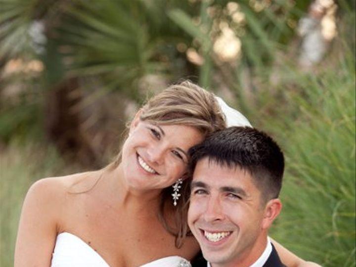 Tmx 1333149915503 Wedding339 Williamsburg, VA wedding planner