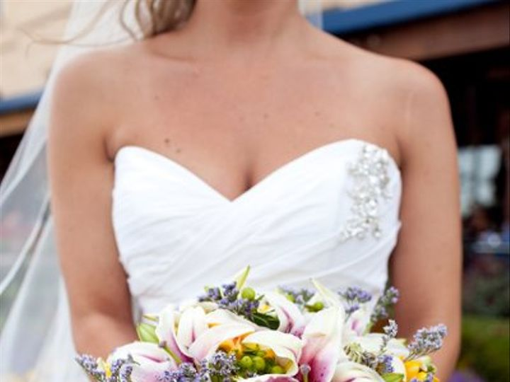 Tmx 1333150057684 Wedding133 Williamsburg, VA wedding planner