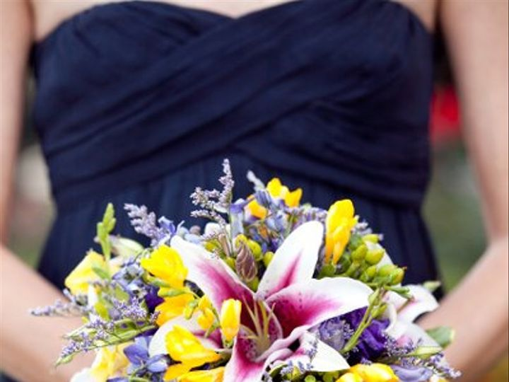 Tmx 1333150128266 Wedding168 Williamsburg, VA wedding planner