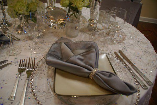 Tmx 1333150304062 DSC06206 Williamsburg, VA wedding planner