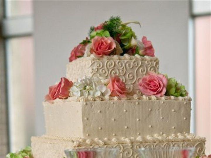Tmx 1333153813211 Hg6 Williamsburg, VA wedding planner