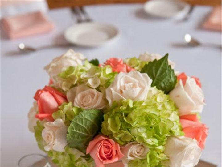 Tmx 1333153870914 Hg2 Williamsburg, VA wedding planner