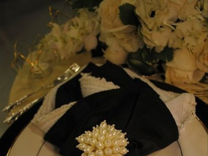 Tmx 1333153988831 16388315353517950311571910032311495095127537n Williamsburg, VA wedding planner