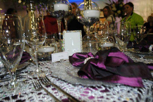 Tmx 1333154563959 4070093173550983011951544552112578527553061365124291n Williamsburg, VA wedding planner