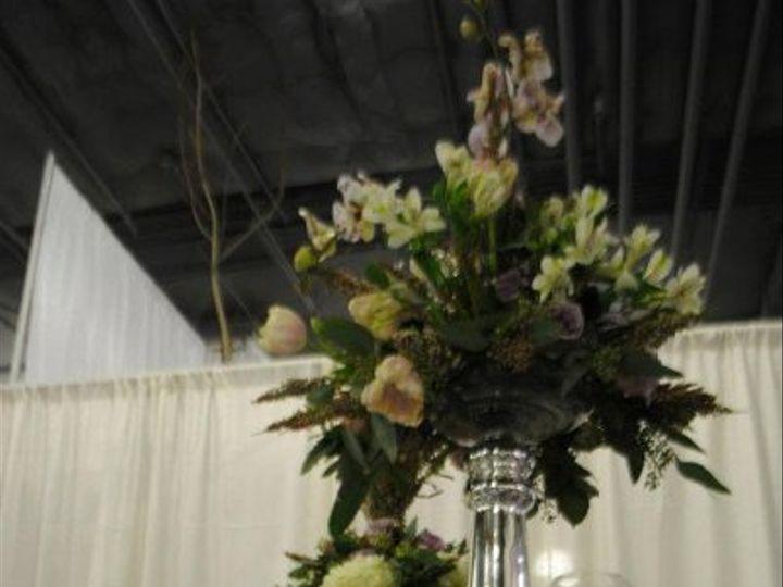 Tmx 1333154664043 426979317355604967811154455211257852755322649034423n Williamsburg, VA wedding planner