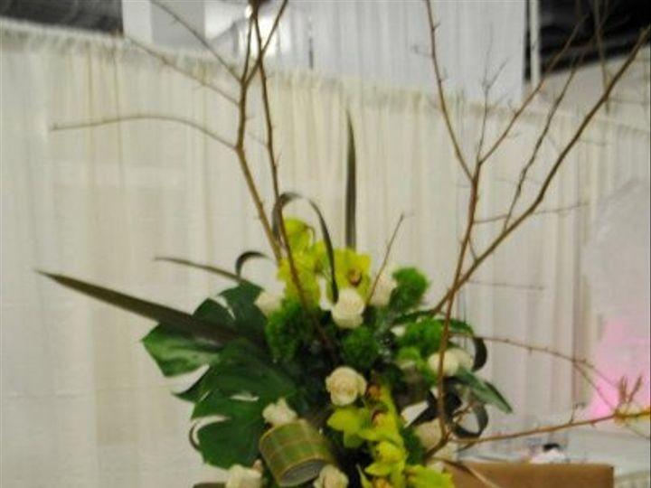Tmx 1333154693643 409418317357634967608154455211257852755378593072686n Williamsburg, VA wedding planner