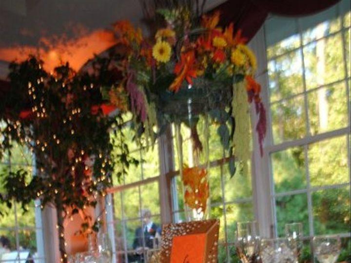 Tmx 1333154807893 KacieSuttonWeddingPicture1 Williamsburg, VA wedding planner