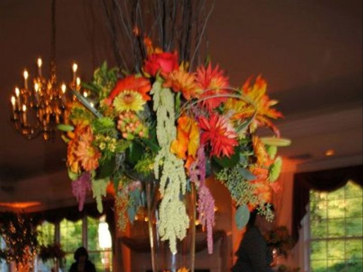 Tmx 1333154851691 KacieSuttonWeddingPicture2 Williamsburg, VA wedding planner