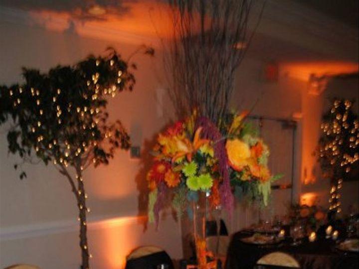 Tmx 1333155481261 29459720682161563071571910032317373531784235417n Williamsburg, VA wedding planner