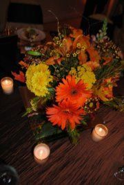 Tmx 1333155535055 297856206822243646415719100323173737932220638a Williamsburg, VA wedding planner