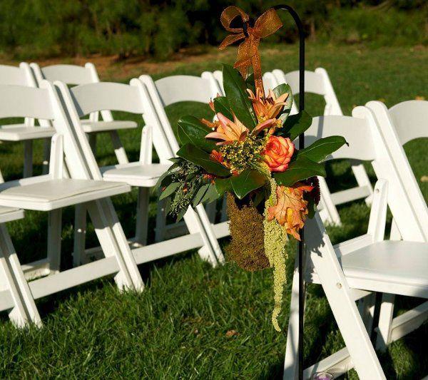 Tmx 1333155747515 3937501010031834984640625501800462509901660188865n Williamsburg, VA wedding planner