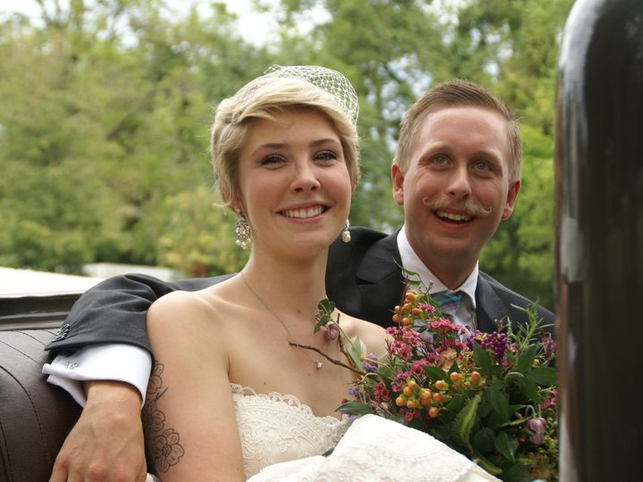 Tmx 1380807345176 Dsc06878 Williamsburg, VA wedding planner