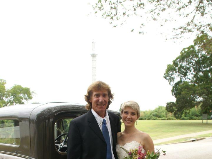 Tmx 1380807364678 Dsc06886 Williamsburg, VA wedding planner