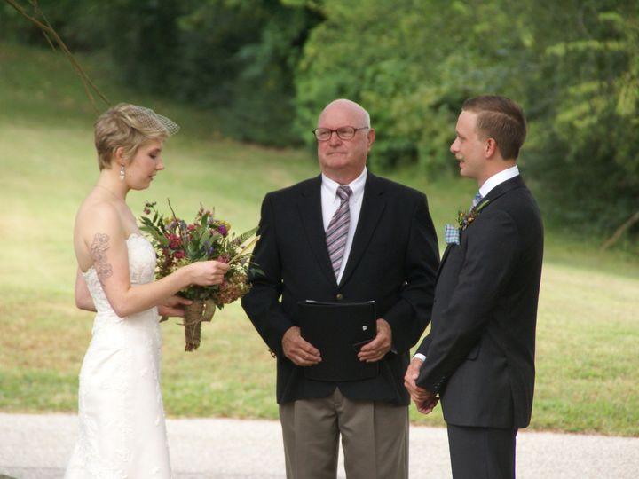 Tmx 1380807417607 Dsc06866 Williamsburg, VA wedding planner